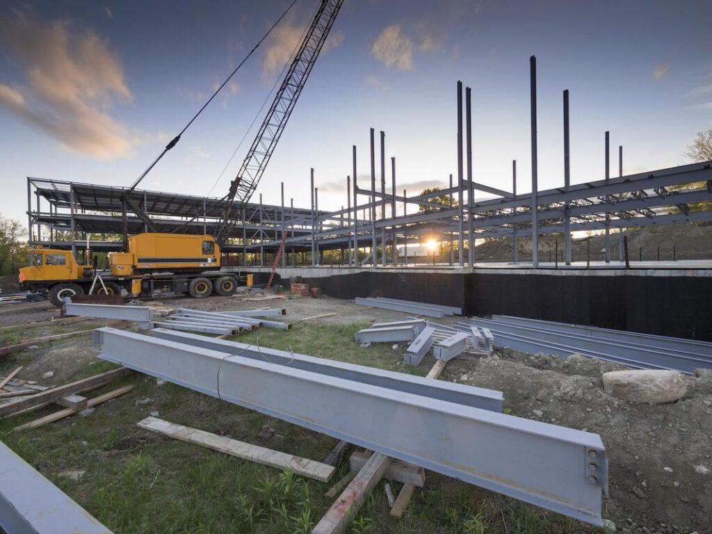 bedford-foundation-repair-commercial-2_orig