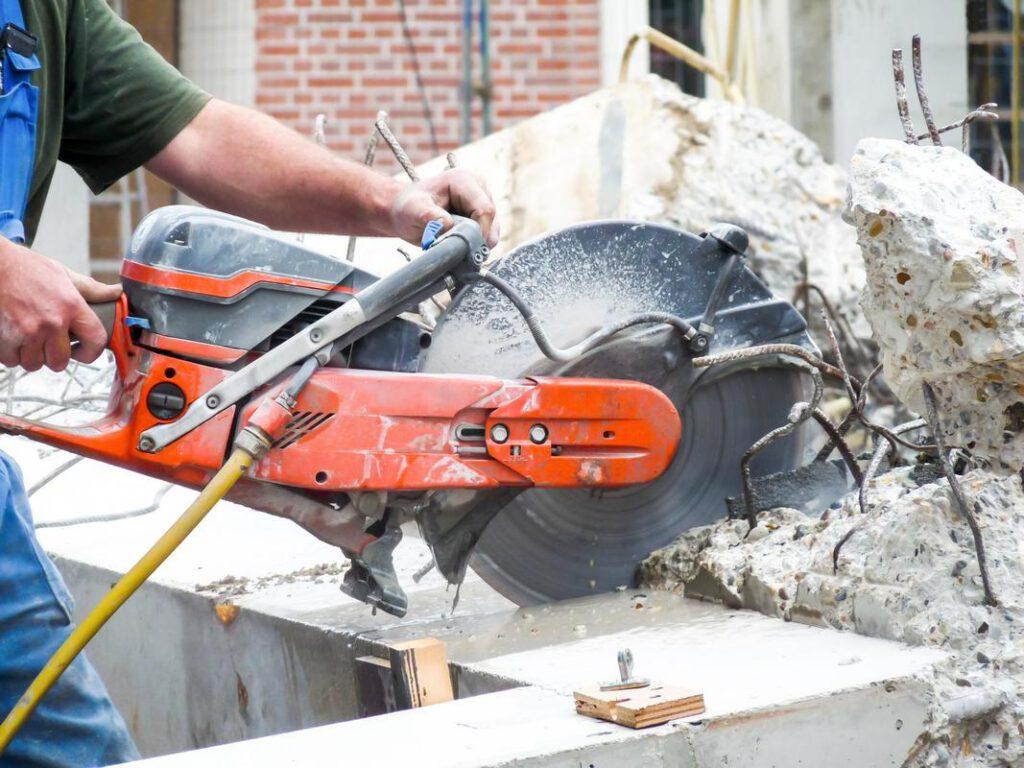 bedford-foundation-repair-concrete-slab-repair-2_orig (1)