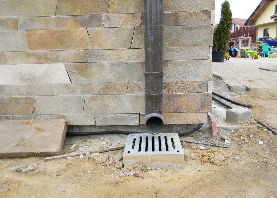 bedford-foundation-repair-drainage-correction-2_orig