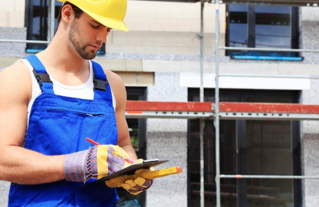 bedford-foundation-repair-free-estimate-2_orig